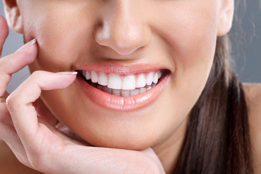 Diş Dolgusu Türleri