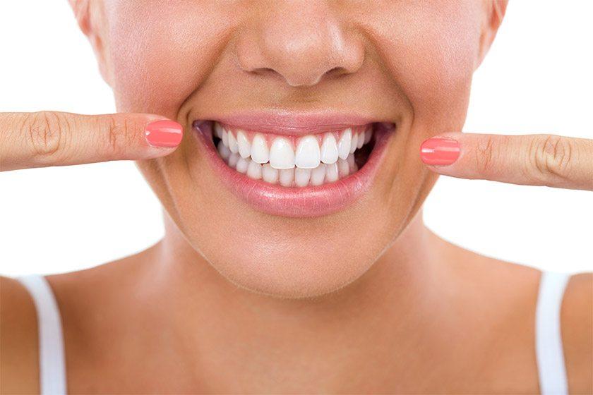 Eksik Dişlerin Zararları