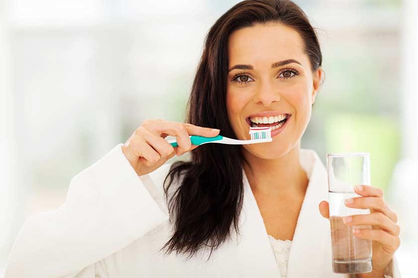diş eti hastalıklarından korunma