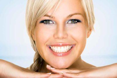 laminate veneer diş estetiği gülüş tasarımı