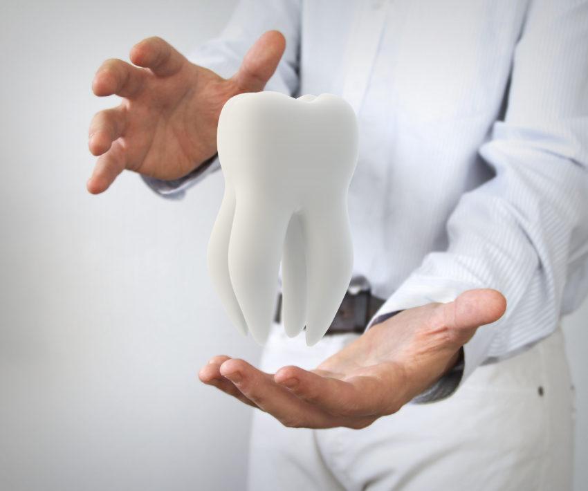 implant uzman hekimi nasıl seçilir