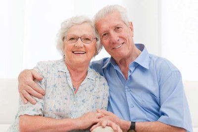 yaşlanmanın diş etlerine etkisi