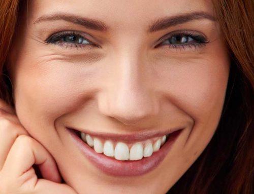 Hassas Dişler Sorunu ve Çözümleri