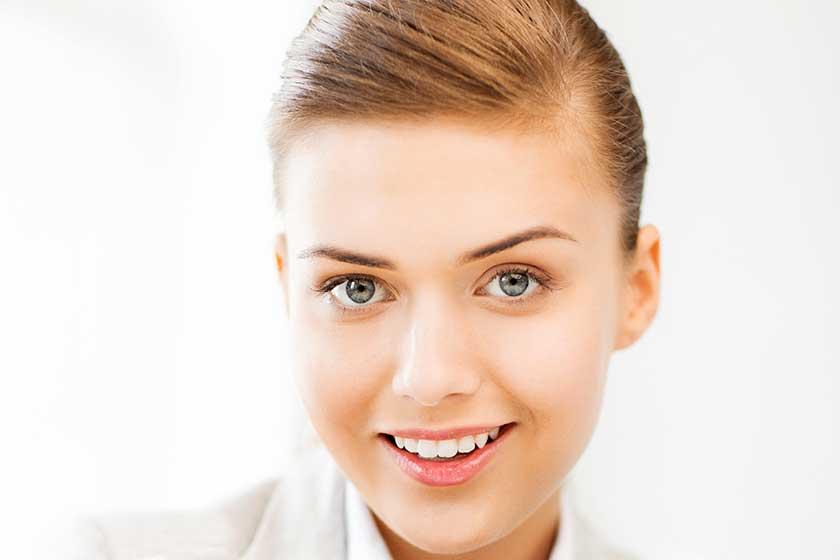 Dişlerinizi Koruyan 6 Alışkanlık
